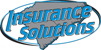 Contact - Insurance Solutions in Mooresville NC